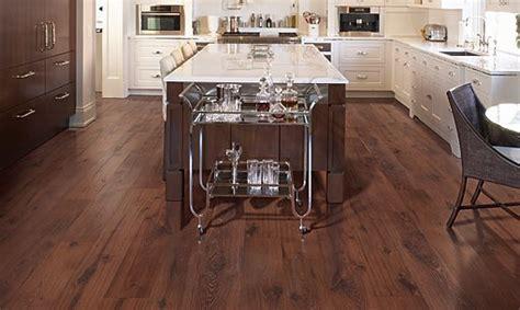 Laminate Flooring: Mohawk Laminate Flooring   Carrolton