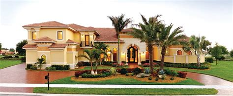 orlando real estate prices rise almost florida