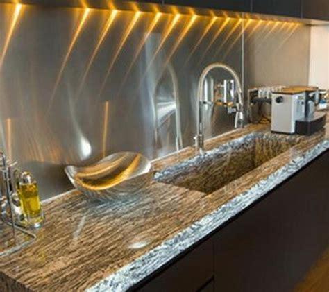 marmol cocina precio precio marmol cocina stunning precio marmol cocina with