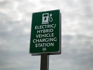 Electric Car Charging Stations Jacksonville Fl Federal Grant Seeks Applicants To Allow Electric