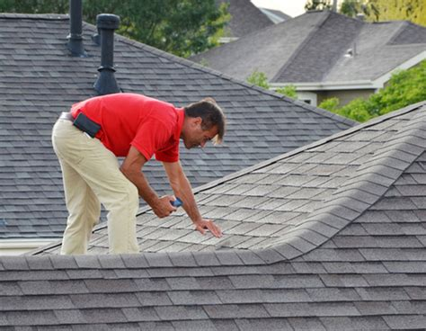 roofing contractors dallas tx roofing inspections