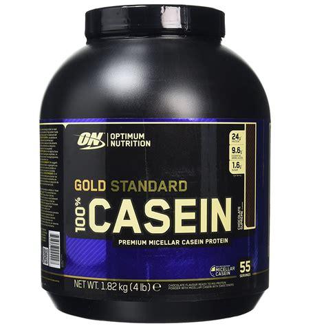 protein powder reviews best protein powder greatest reviews