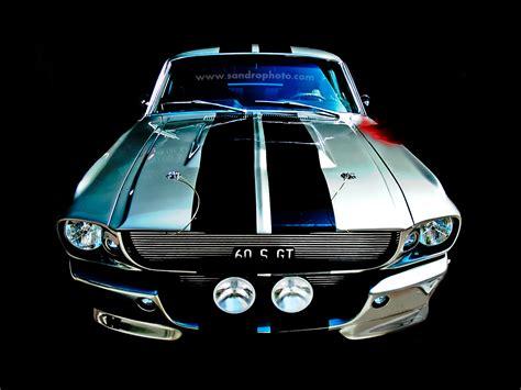 hd car wallpapers muscle car wallpapers for desktop