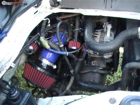 Suzuki Carry 1 3 Engine 1990 Suzuki Carry Supercarry Boostcruising