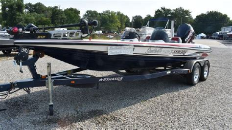 used bass boat websites used boats for sale smithville marine