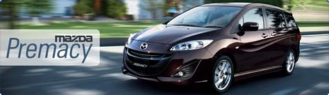 is mazda a japanese brand brand new mazda 2017 vehicles for sale japanese cars