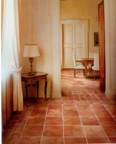 piastrelle rustiche stunning mattonelle rustiche per cucina photos home