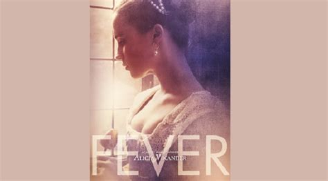 local movie theaters tulip fever 2017 the pro life message of tulip fever the news and times politics