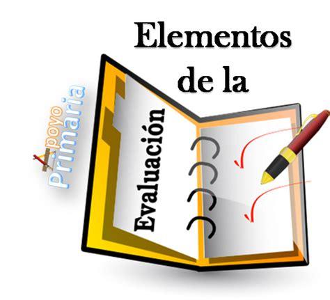 fases de las evaluaciones a docentes mec en ecuad los elementos de la evaluaci 243 n parte 1 apoyo primaria