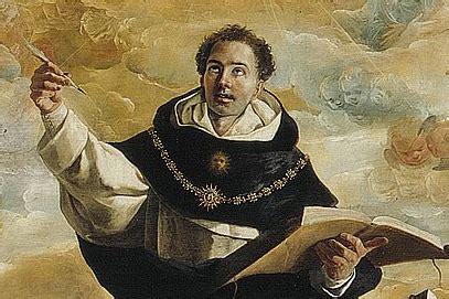 biografia santo tomas de aquino santo tom 193 s de aquino seminario de chihuahua