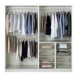 how to find out the quality of ikea kitchen cabinets ikea pax system combinations including interior organisers
