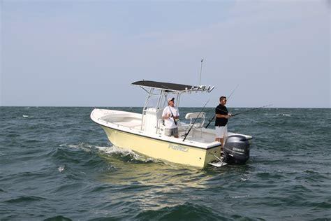 21 parker boat dusky 227xf vs parker 21 dvcc the hull truth boating