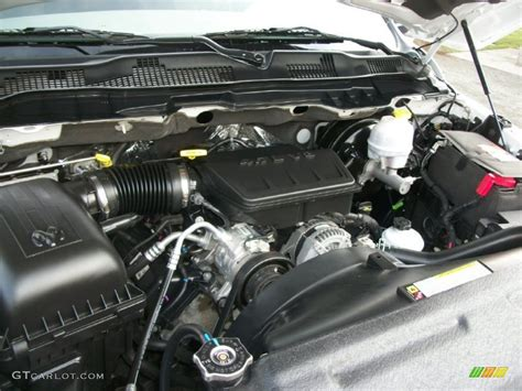 2002 4 7 liter dodge engine 4 7 liter dodge engine 4 free engine image for user