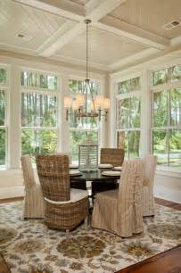 laurel beach style dining room charleston by 15 beach themed dining room ideas home design lover