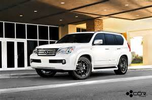 lexus gx 460 wheels gallery moibibiki 12