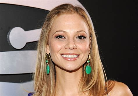 days of our lives ej and tamara braun days of our lives tamara braun returning as ava vitali