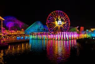 world of colors color color color world of color photo disney