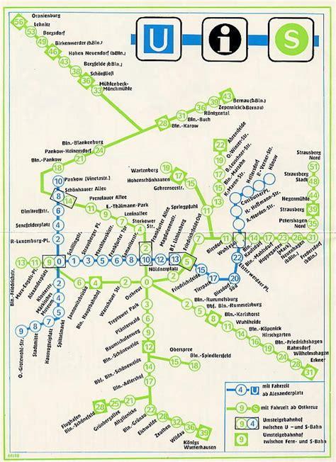 bahnhof zoologischer garten berlin fahrplan alte netzspinnen berlin verkehr