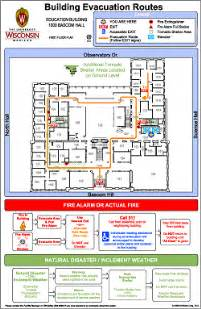 Building Access Policy Template by Best Photos Of Emergency Evacuation Drill Form For