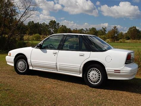 1996 oldsmobile cutlass supreme grandy nc used cars for sale featuredcars com