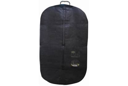Op1399 Bacpack Cover Trolley Cover Coat Cover B Kode Bimb1876 4 ecofriend