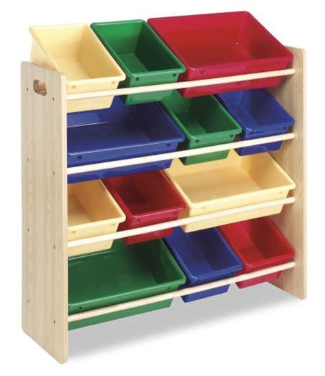 toy organization kids toy storage organization ideas