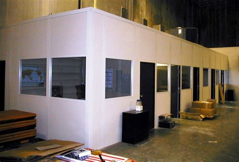your electronic warehouse designing a multi room or whole house audio system using a bose modular offices warehouse design