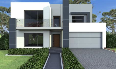 Home designs majestic wisdom homes