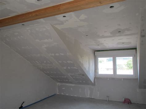 Dusche Unter Dachschräge 6062 by Dach Ausbauen 4180 Made House Decor