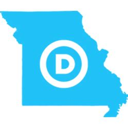Democratic Also Search For Missouri Democratic
