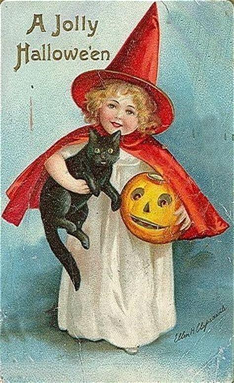 happy new year vintage image 17956621 fanpop vintage cards vintage fan 16379814 fanpop