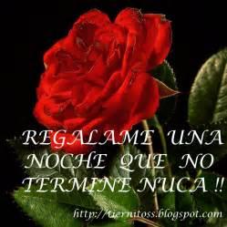 imagenes de rosas tristes con frases imagenes de rosas con frases de amor para facebook gratis