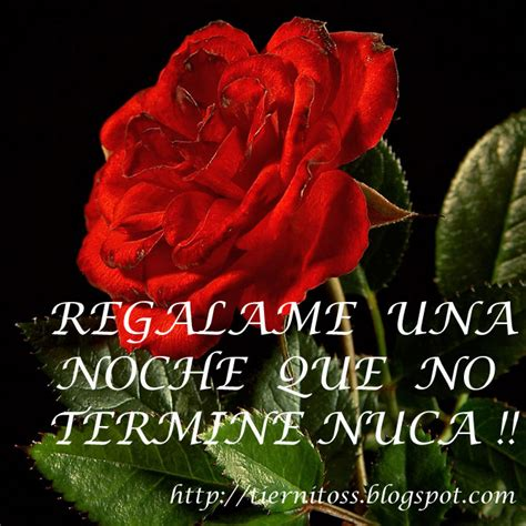 imagenes rosas con frases imagenes de rosas con frases de amor para facebook gratis