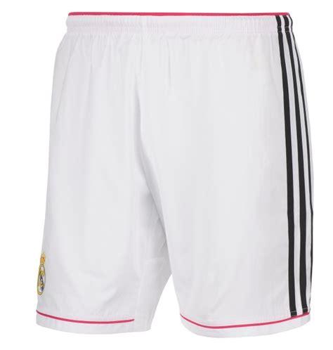 new real madrid kits 14 15 adidas real football kit news new real madrid kits 14 15 adidas real madrid home