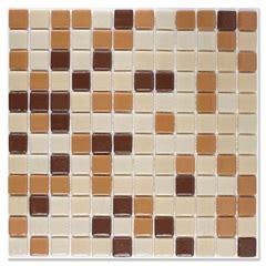 azulejo que imita pastilha de vidro piso e azulejo porcelanato revestimento faixa