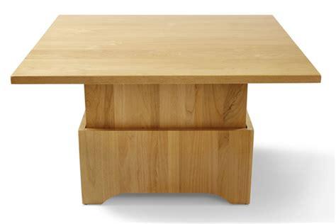 Ergo Desk Stand Up Desk With Multi Purpose Top Ergo Stand Up Desk
