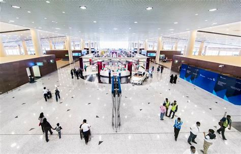 al maktoum international at dubai world central amazing emirates 24 7