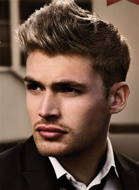 mens haircuts chicago 60622 51 best images about mitch men on pinterest see more