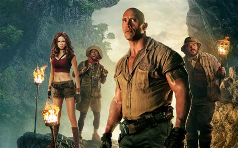 jumanji movie hd 2017 jumanji welcome to the jungle movie wallpaper