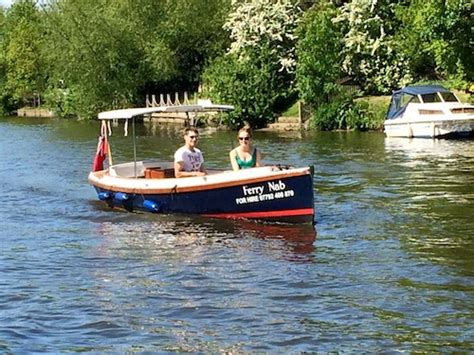 thames river boat day hire the electric boat company specialise in service hire and