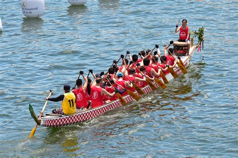 dragon boat festival 2017 baltimore boat how to dragon boat