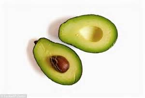 1 avocado carbohydrates forget calories and count macro nutrients to lose weight