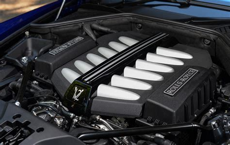 rolls royce wraith engine road test 2014 rolls royce wraith review