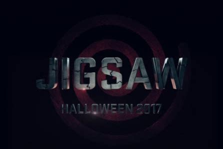 film jigsaw review saw film jigsaw to have footprint at comic con deadline