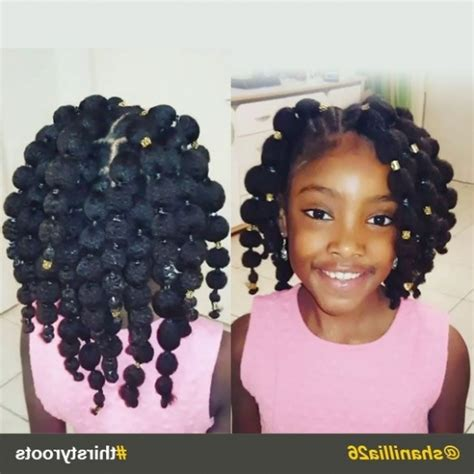 haircuts for 7 year old girls remarkable 7 year old black girl hairstyles idea