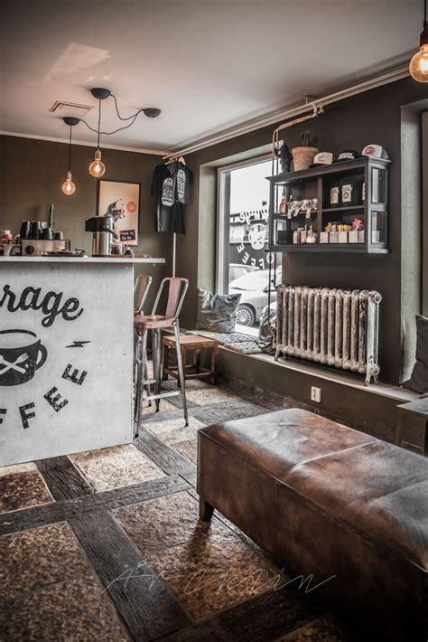 169 arcklin garage bar in h 246 gan 228 s sweden