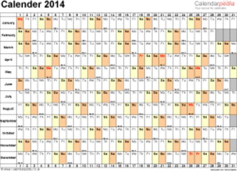 2014 calendar template word 2014 calendar template for word new calendar template site