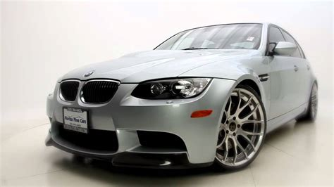 Bmw For Sale Miami Bmw M3 For Sale In Miami Fl Florida Cars