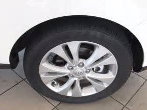 Tire Size For Kia Soul Kia Soul Tire Size 2018 2019 Car Release And Specs