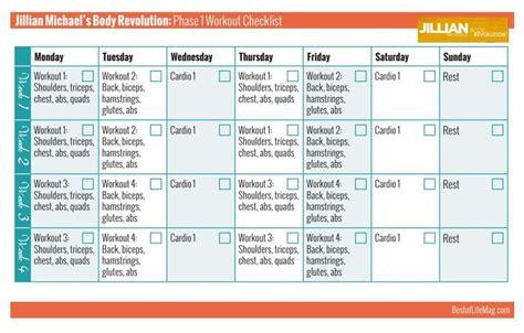 printable diet plan for hypothyroidism best 25 body revolution ideas on pinterest thyroid diet